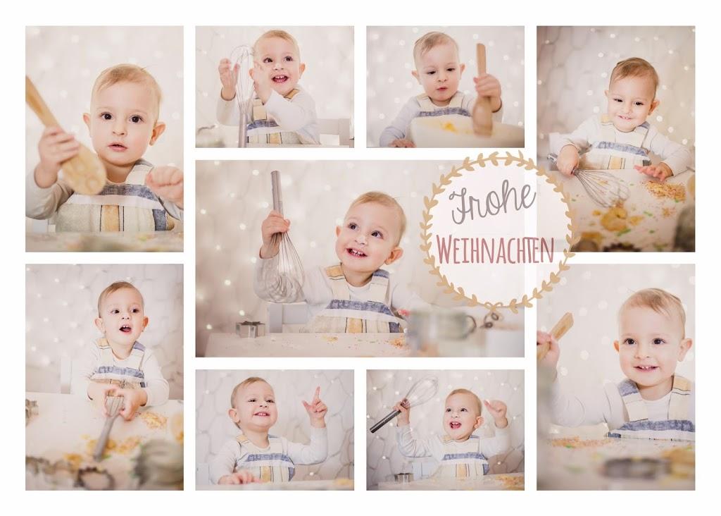 Pl tzchenshooting kinderfotos f r weihnachtskarten photographie - Kinderfotos weihnachten ...